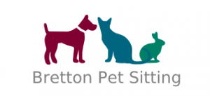 Chester Pet Sitting